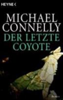 Der letzte Coyote
