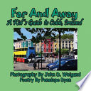 Far And Away, A Kid's Guide to Cobh, Ireland