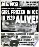 Mar 12, 2002