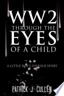 Ww2 Through the Eyes of a Child