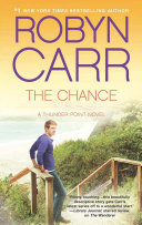 The Chance  Thunder Point  Book 4