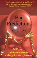 Bad Predictions