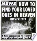 Sep 17, 1996