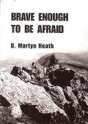 Brave Enough to Be Afraid ebook