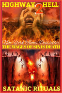 HIGHWAY To Hell Pdf