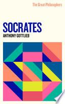 The Great Philosophers  Socrates