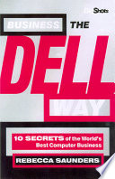 Business the Dell Way
