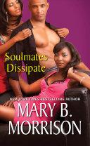 Soulmates Dissipate Pdf/ePub eBook
