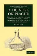 Pdf A Treatise on Plague