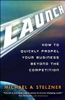 Launch [Pdf/ePub] eBook
