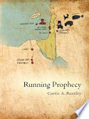 Running Prophecy