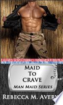 Maid to Crave Book PDF