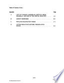 Dahlgren Division, Naval Surface Warfare Center, New Construction and Renovation of Accommodate Base Realignment [MD, VA]