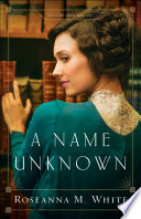 A Name Unknown  Shadows Over England Book  1