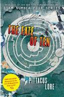 Pdf The Fate of Ten