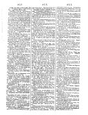 Thesaurus linguæ latinæ compendiarius ... A new edition ... By Thomas Morell