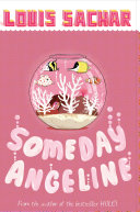 Pdf Someday Angeline