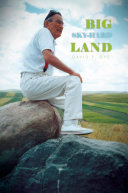 Big Sky-Hard Land Pdf/ePub eBook