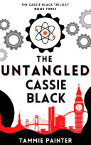 The Untangled Cassie Black [Pdf/ePub] eBook