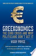 Greekonomics PDF