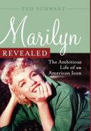 Marilyn Revealed Pdf/ePub eBook