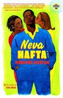 Neva Hafta Book