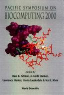 Biocomputing 2000 [Pdf/ePub] eBook
