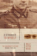 A Stranger to Myself [Pdf/ePub] eBook