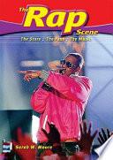 The Rap Scene Book