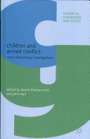 Children and Armed Conflict