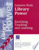 Lessons from Library Power