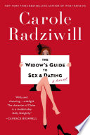 The Widow s Guide to Sex and Dating Book PDF