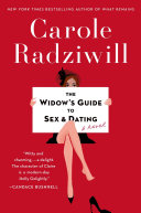 The Widow's Guide to Sex and Dating [Pdf/ePub] eBook