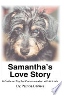 Samantha's Love Story
