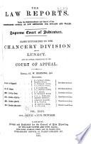 The Law Reports Book PDF