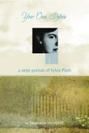 Your Own, Sylvia Book Cover