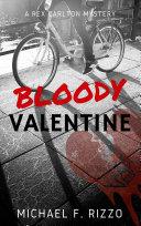 Bloody Valentine Pdf/ePub eBook
