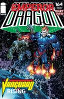 Savage Dragon #164 Pdf/ePub eBook