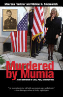 Murdered by Mumia