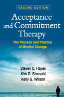 Acceptance and Commitment Therapy, Second Edition Pdf/ePub eBook