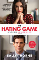 Pdf The Hating Game
