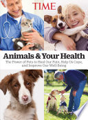 Time Animals And Your Health