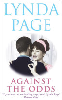 Against the Odds Pdf/ePub eBook