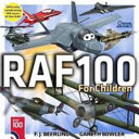 RAF100 for Children