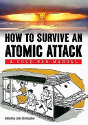 How To Survive An Atomic Attack PDF