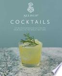 Seedlip Cocktails