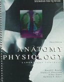 Anatomy and Physiology Laboratory Textbook  Intermediate Version  Fetal Pig