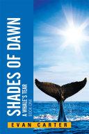 Shades of Dawn Pdf/ePub eBook