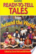 More Ready To Tell Tales From Around The World