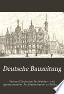 deutsche Search, page 25
